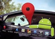 با خودروهای اندرویدی و تکنولوژی روز خودروسازی دنیا آشنا شوید