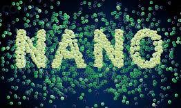 نانو تکنولوژی و کاربرد آن در صنعت خودرو